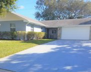 365 Las Palmas Street, Royal Palm Beach image