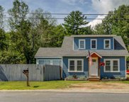 44 Quint Street, Conway image