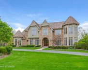 1180 Persimmon Drive, St. Charles image
