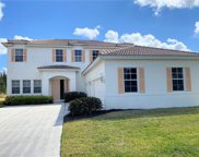 2587 Sawgrass Lake  Court, Cape Coral image