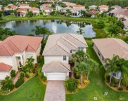 11149 Sparkleberry Dr, Fort Myers image