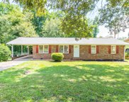 102 Pinefield Drive, Greenville image
