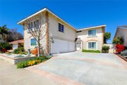 4449     Dogwood, Seal Beach image