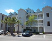 100 Cypress Point Ct. Unit 106A, Myrtle Beach image