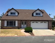 2509 Graystone Pl, Spring Valley image