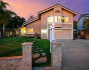 3538 Feller Ave, San Jose image