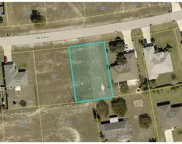 606 NW 26th ST, Cape Coral image