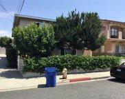 2513     Carnegie Lane, Redondo Beach image