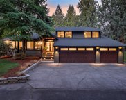 20025 SE 206th St, Maple Valley image