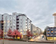 699 John St Unit 206, Seattle image