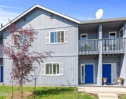 7284 Meadow Street Unit #9D, Anchorage image