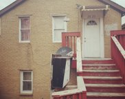 2825 South Short Street, Chicago image
