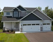 6727 21st Ave S, Lino Lakes image