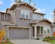 22725 SE 265th Place, Maple Valley image