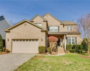 2122  Eskridge Terrace, Lake Wylie image