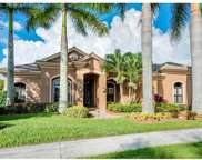7313 Hagen Way, Naples image
