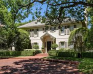 3812 Beverly Drive, Highland Park image