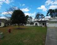 914 Castlewood Ln, Conway image