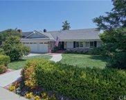 526   E Northridge Avenue, Glendora image
