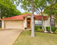 919 Stagecoach Dr, Georgetown image