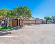 3721 W 15th Street Unit 4, Plano image