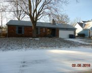 11939 Fairway Circle South  Drive, Lawrence image
