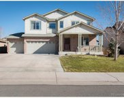 13010 Niagara Way, Thornton image