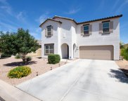 2680 E Renegade Trail, San Tan Valley image