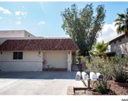 2677 Country Club Dr, Bullhead City image