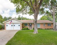 4116 Selkirk Drive W, Fort Worth image