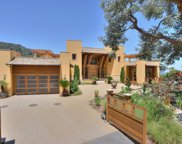 16040 Overlook Dr, Los Gatos image