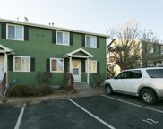 3234 West Girard Avenue Unit B, Englewood image