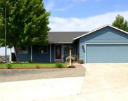 2395 Northeast Tennessee, Prineville, OR image