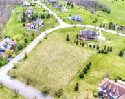 4196 East Wyndemere, Lowhill Township image