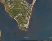 32 Old Neck Rd. S, Center Moriches image