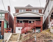 2248 Almont St, Carrick image