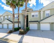 7053 SNOWY CANYON DR Unit 102, Jacksonville image