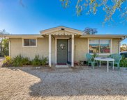 430 S Lawson Drive, Apache Junction image