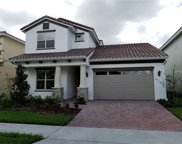 13806 Budworth Circle, Orlando image