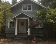 5516 27th Ave NE, Seattle image