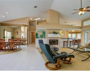 11773 Mahogany RUN, Fort Myers image