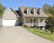3616 Rochdale Lane, Knoxville image
