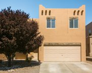 10858 Firenze Drive NW, Albuquerque image