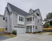8100 Atlantic Avenue Unit B, Virginia Beach image