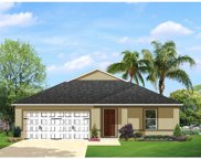 21 NW 5th TER, Cape Coral image