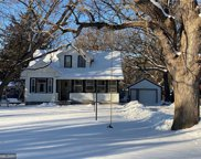 30960 Frontage Avenue, Stacy image