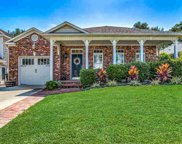 823 Arbor Ln., North Myrtle Beach image