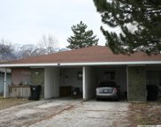 7375 S Highland Dr E, Cottonwood Heights image