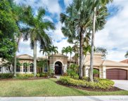 2494 Princeton Ct, Weston image