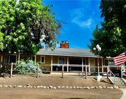 2523 Valley View Avenue, Norco image